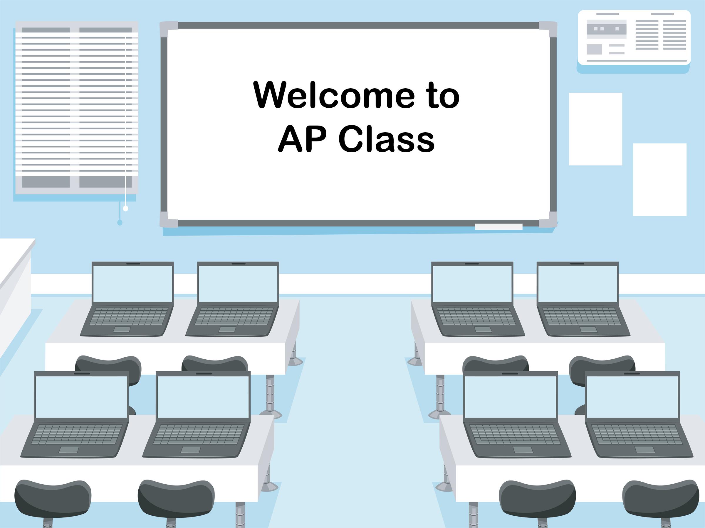 AP Class